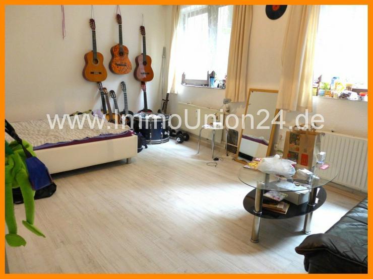 Bild 2: S O F O R T - F R E I E Apartments mit zusammen 5 1 m² zum Grünen Innenhof nahe ROSENAUP...