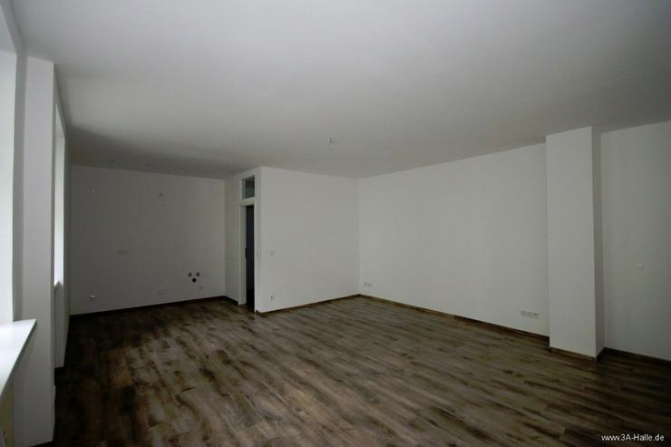 Bild 3: Studenten aufgepasst: Stilvolle Einraumwohnung in der Altstadt