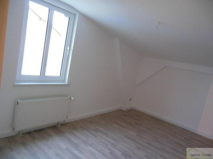 Bild 3: TOP renovierte 2 Zimmerwohnung in Friedland!!!
