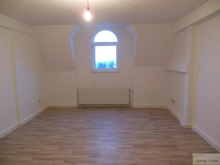 TOP renovierte 2 Zimmerwohnung in Friedland!!! - Wohnung mieten - Bild 1