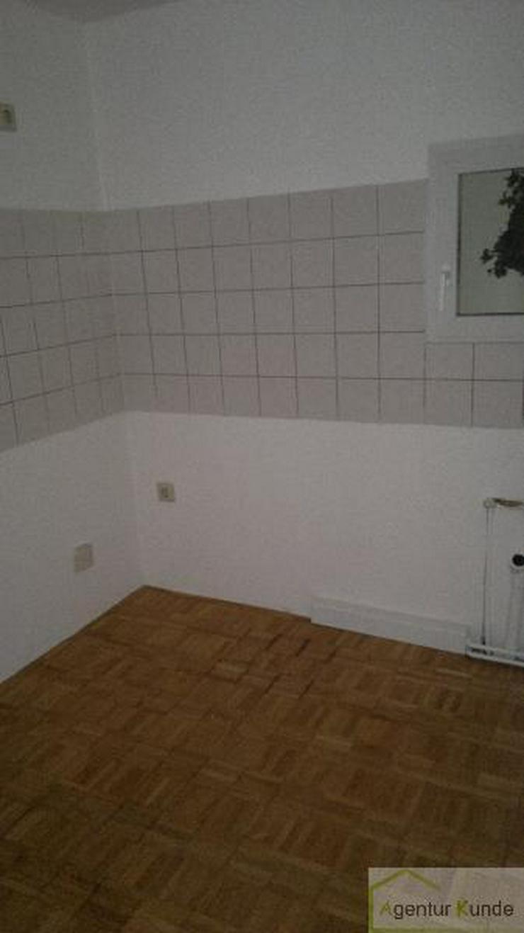 Bild 5: TOP renovierte 2 Zimmerwohnung in Friedland!!!