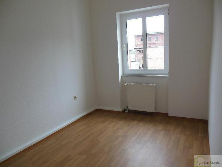 Bild 3: Sanierte Single-Wohnung Friedland!!!