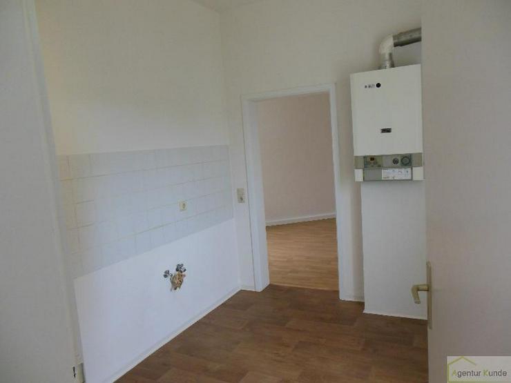 Bild 2: Sanierte Single-Wohnung Friedland!!!
