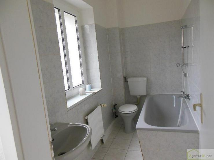 Bild 4: Sanierte Single-Wohnung Friedland!!!