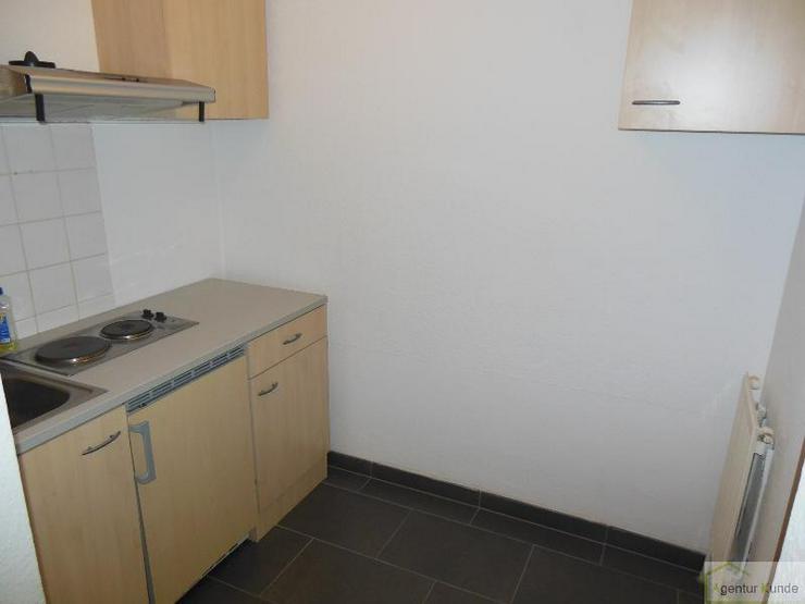 Bild 3: Frei! Möblierte Wohnung für Azubi und Praktikanten auf der Insel Rügen!!!