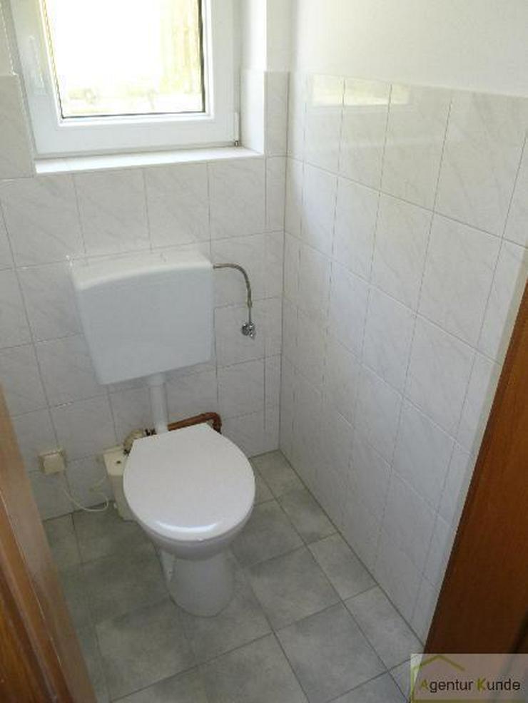 Bild 4: Frei! Möblierte Wohnung für Azubi und Praktikanten auf der Insel Rügen!!!