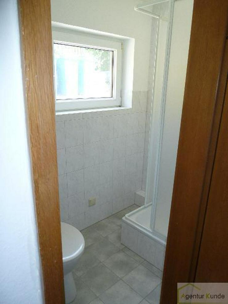 Bild 5: Frei! Möblierte Wohnung für Azubi und Praktikanten auf der Insel Rügen!!!