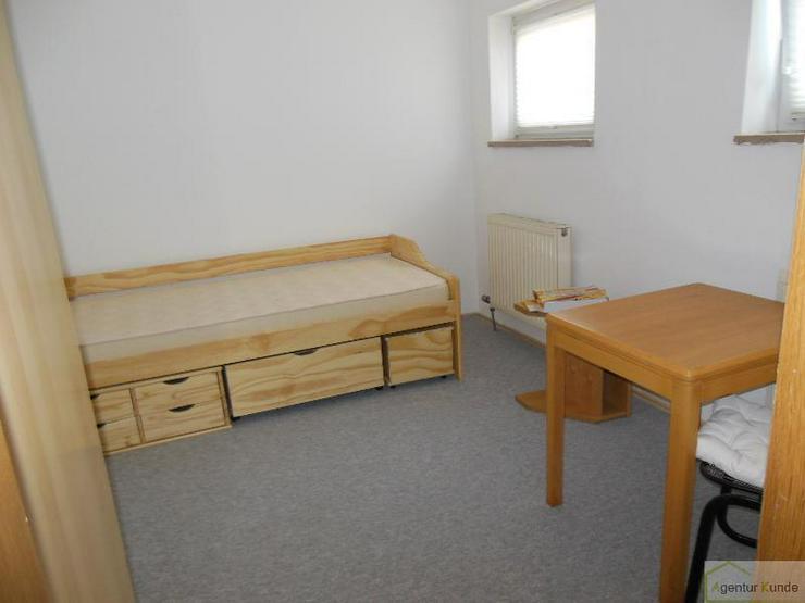 frei m blierte wohnung f r azubi und praktikanten auf der. Black Bedroom Furniture Sets. Home Design Ideas