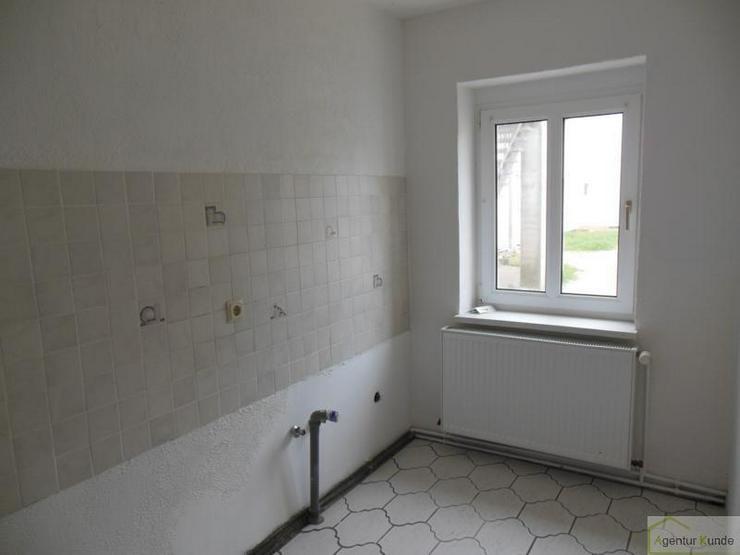 Bild 6: 3-Zimmerwohnung in Friedland für Paar!!!