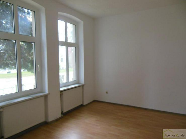 Bild 4: 3-Zimmerwohnung in Friedland für Paar!!!