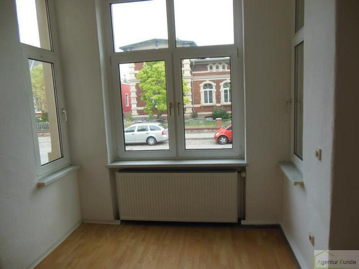 Bild 2: 3-Zimmerwohnung in Friedland für Paar!!!