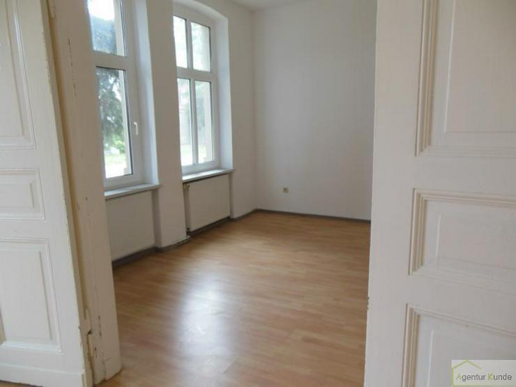 Bild 5: 3-Zimmerwohnung in Friedland für Paar!!!