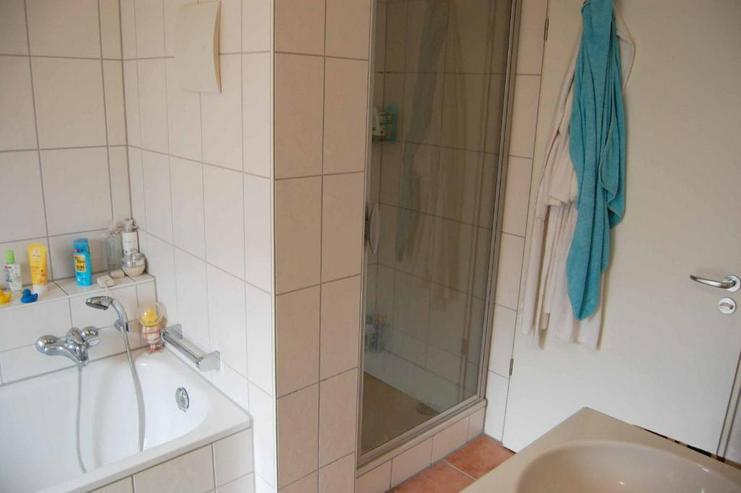 Bild 6: Exclusive Wohnung am Donauufer!