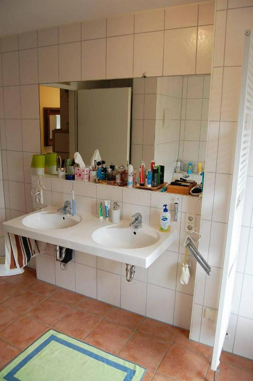 Bild 5: Exclusive Wohnung am Donauufer!