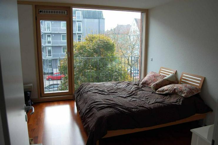 Bild 3: Exclusive Wohnung am Donauufer!