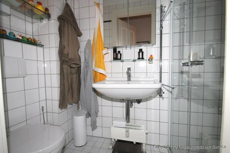 Bild 12: Bonner Musikerviertel ** Exklusiver Wohntraum in historischem Gründerzeithaus