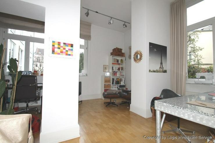 Bild 10: Bonner Musikerviertel ** Exklusiver Wohntraum in historischem Gründerzeithaus