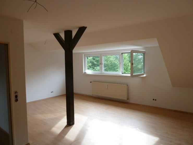 Bild 6: 3-Zimmer-Maisonette-Wohnung in ruhiger Lage von Stade