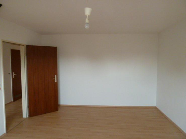 Bild 4: 3-Zimmer-Maisonette-Wohnung in ruhiger Lage von Stade