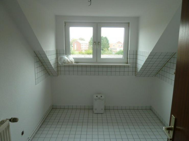 Bild 5: 3-Zimmer-Maisonette-Wohnung in ruhiger Lage von Stade