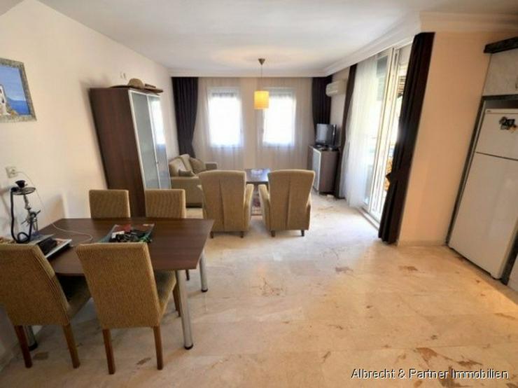 Bild 6: Wunderschöne Doppelhaushälfte in Konakli/Alanya