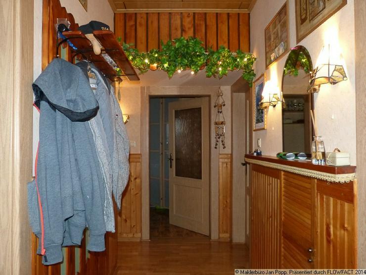 Bild 4: ETW in soliden Haus in Mohlsdorf