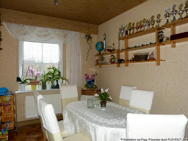 Bild 6: ETW in soliden Haus in Mohlsdorf