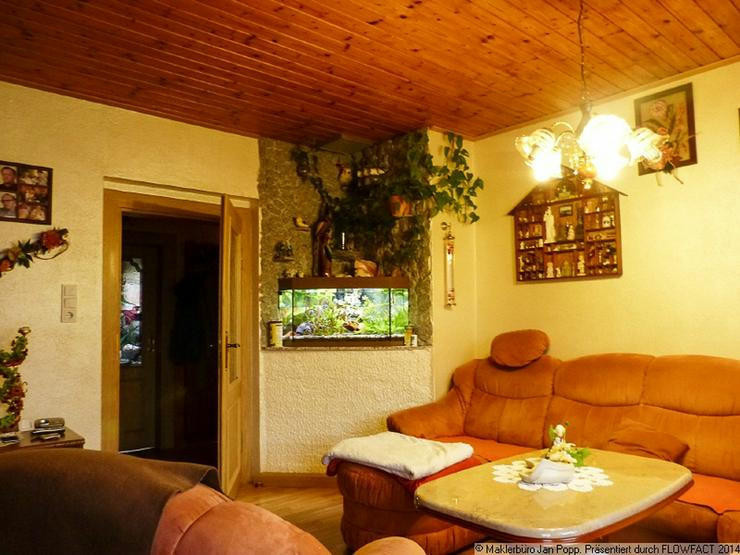 Bild 5: ETW in soliden Haus in Mohlsdorf