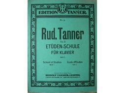 Notenbuch Musik Piano Violine Sammler Antik - B�cher & Zeitungen - Bild 1