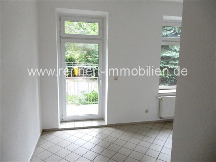 Bild 6: Zentrumsnahe und sanierte Kapitalanlage mit Balkon !!!