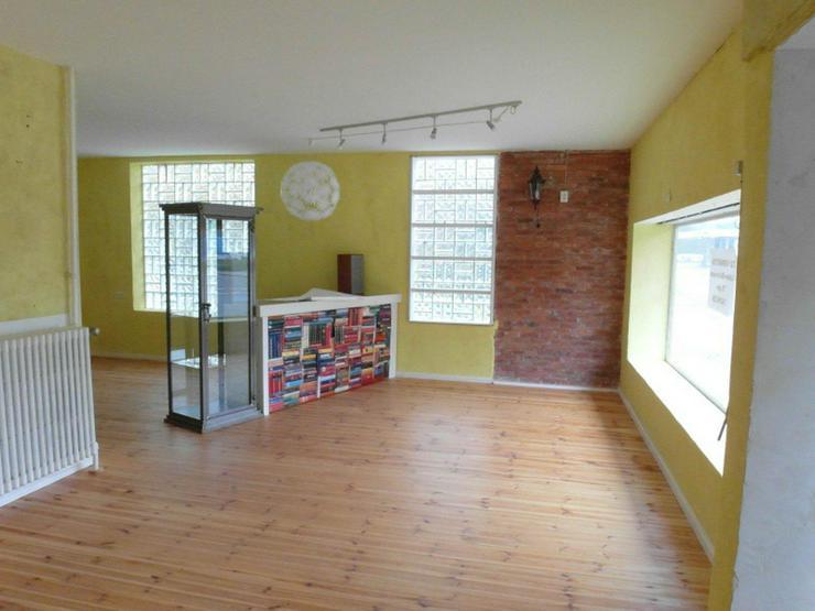 Bild 5: Wohn-/ Geschäftshaus mit vielen Möglichkeiten!!!