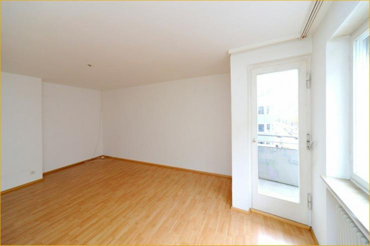 Bild 5: Für Stadtmenschen: Zentrumsnahe 3-Zimmer-Wohnung in Stuttgart-Mitte