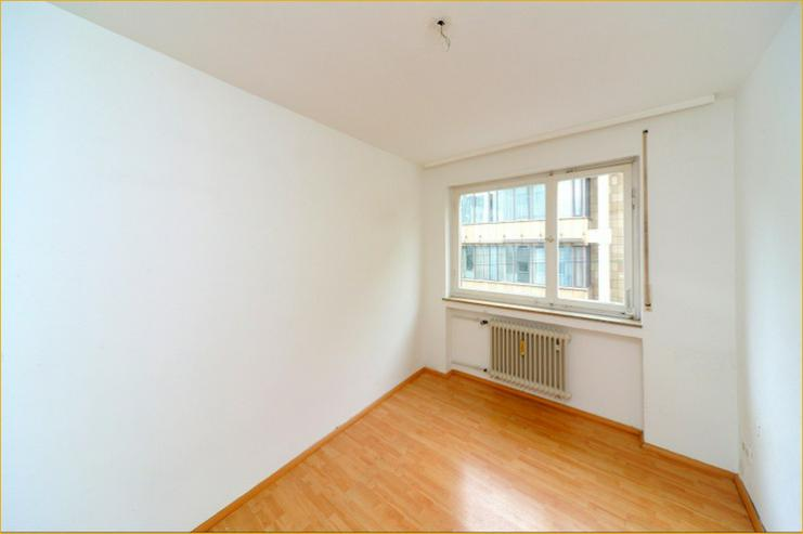 Wohnung Stuttgart Kaufen Provisionsfrei