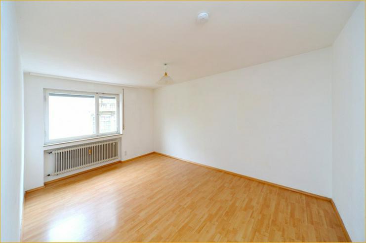 Bild 6: Für Stadtmenschen: Zentrumsnahe 3-Zimmer-Wohnung in Stuttgart-Mitte