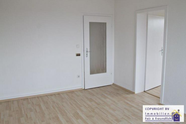 Bild 4: *ERSTBEZUG N. SANIERUNG! Süsse 2-Zi. mit Fensterbad in zentraler Lage*