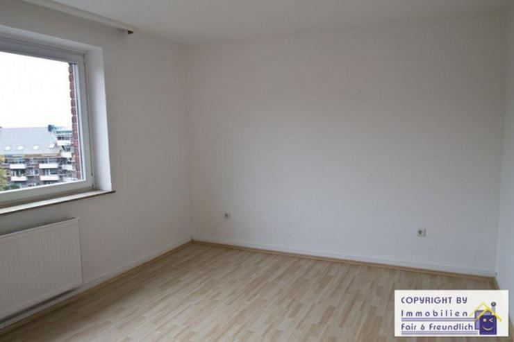 *ERSTBEZUG N. SANIERUNG! Süsse 2-Zi. mit Fensterbad in zentraler Lage* - Bild 1