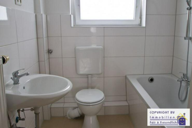 Bild 5: *ERSTBEZUG N. SANIERUNG! Süsse 2-Zi. mit Fensterbad in zentraler Lage*