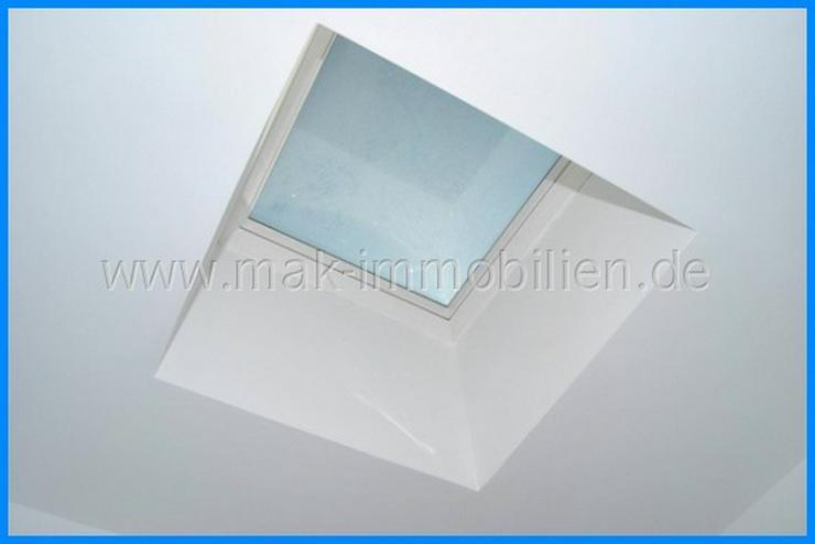 Bild 3: MAK Immobilien empfiehlt: Schicke 3 Zimmer-Dachgeschoss-Wohnung in Friedrichshain mieten