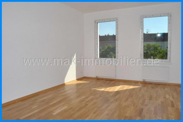 mak immobilien empfiehlt wohnen in friedrichshain 3 zimmer im angebot zur miete in berlin. Black Bedroom Furniture Sets. Home Design Ideas