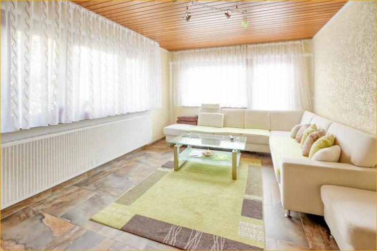 Bild 5: Seltene Gelegenheit: Freistehendes 1-2 Familienhaus in Randlage
