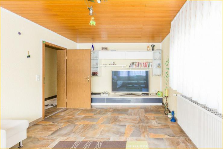 Bild 6: Seltene Gelegenheit: Freistehendes 1-2 Familienhaus in Randlage