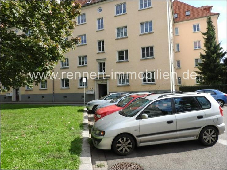 Bild 3: Super Investition in Dresden (Mickten) !!!
