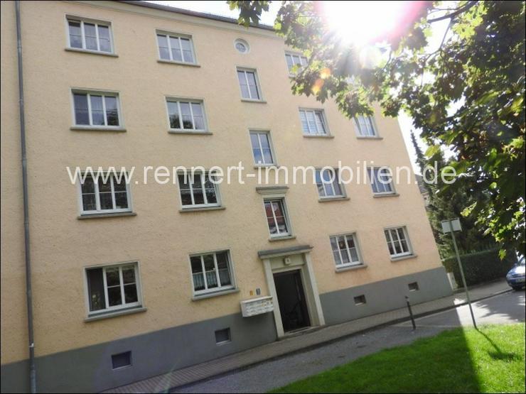 Bild 2: Super Investition in Dresden (Mickten) !!!