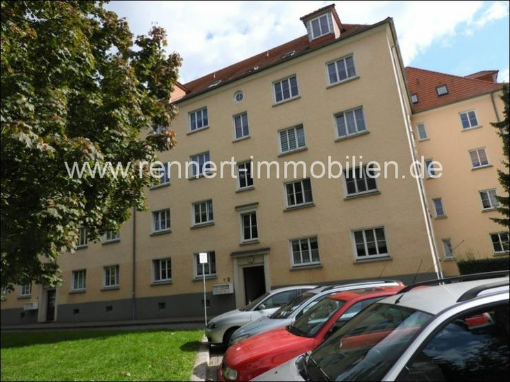 Bild 4: Super Investition in Dresden (Mickten) !!!