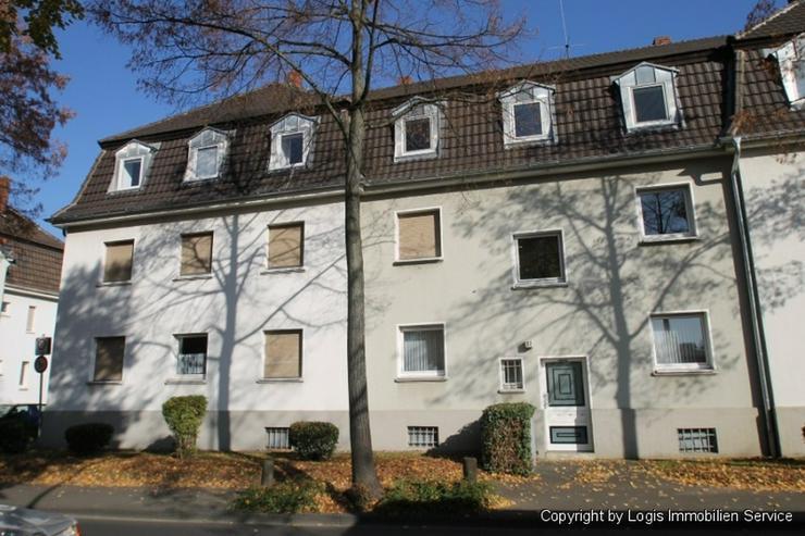 Bonn-Duisdorf ** Zentrale Lage ** Alles in der Nähe