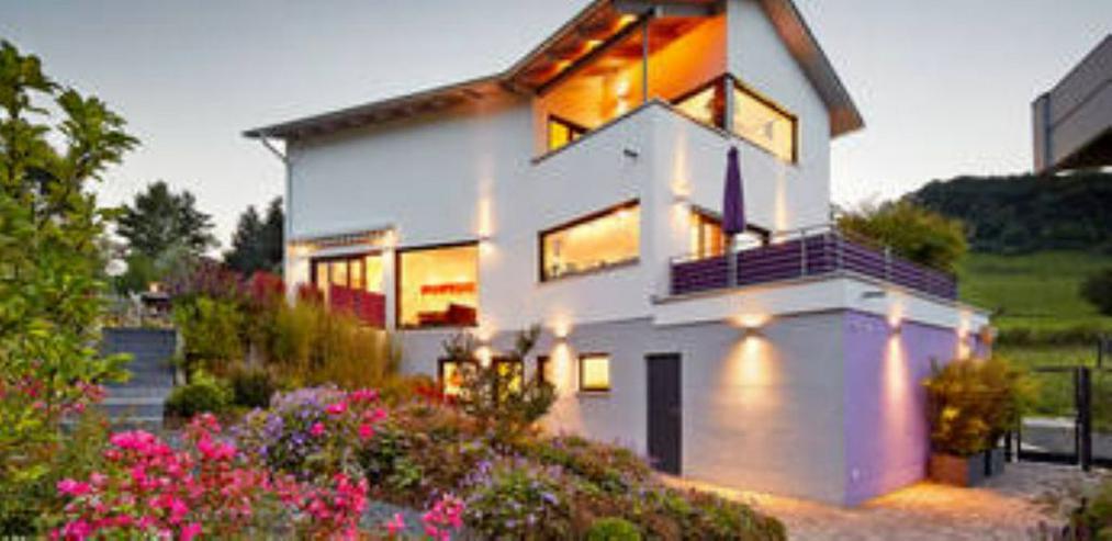Schnuckeliges Landhaus für die Familie als Ausbauhaus! - Haus kaufen - Bild 1
