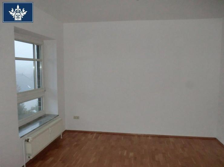 Bild 4: ***klein aber OHO***Zur Residenz, 1-Zimmer-Wohnung zum Eigennutzen