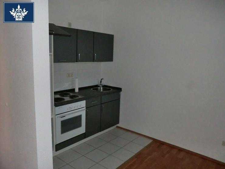Bild 5: ***klein aber OHO***Zur Residenz, 1-Zimmer-Wohnung zum Eigennutzen