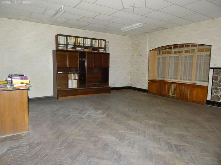 Bild 6: Herrenhaus zu renovieren in den Vogesen