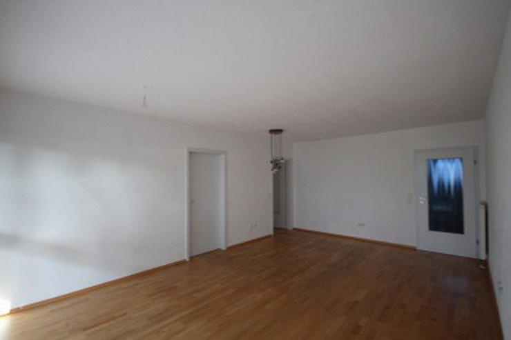 Bild 5: Zur Kapitalanlage! Moderne, barrierefreie 4-Zimmer-ETW mit Garten u. Terrasse.